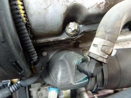 mr rasch motor blog – thermostat wechseln beim opel astra 1,6 liter